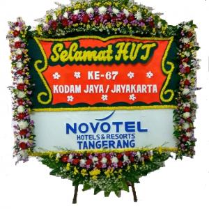 BB-COR-014-congratulation-karanganbungamu.com-toko-karangan-bunga-24jam-bekasi-melisa-florist
