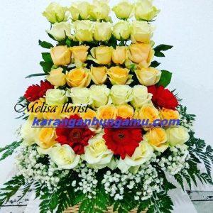 bunga-meja-toko-karangan-bunga-melisa-florist-karanganbungamu