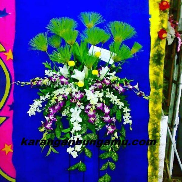 Rangkaian-bunga-standing-flower-segar-murah-karanganbungamu-toko-karangan-bunga-melisa-florist