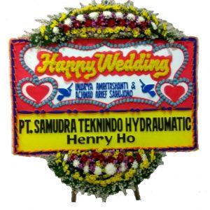 BB-WED-007-karanganbungamu-wedding-toko-karangan-bunga-papan-melisa-florist