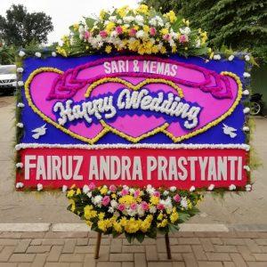 toko bunga di ciracas